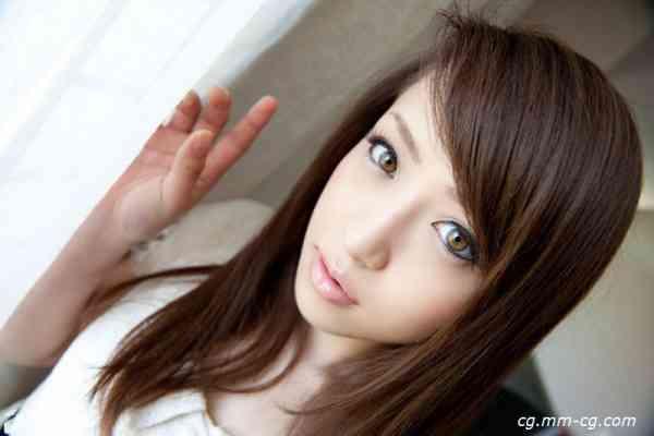 S-Cute _7th_No.50ERISU