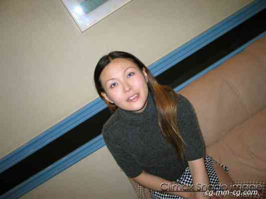 Shodo.tv 2003.03.23 - Girls - Naoko (尚子)