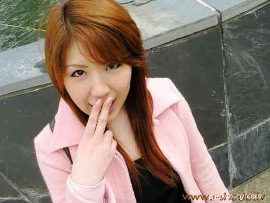 Shodo.tv 2003.05.02 - Girls - Mizuki (瑞希)