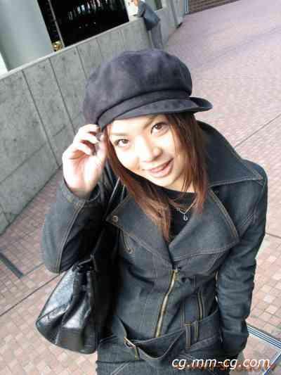 Shodo.tv 2003.11.02 - Girls - Rika (理香) - フリーター
