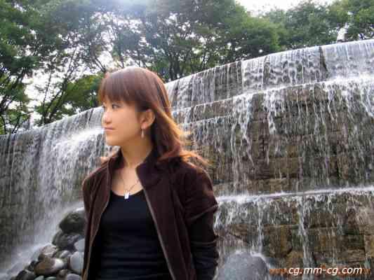 Shodo.tv 2003.12.13 - Girls - Miwa (美和) - 専門学校生