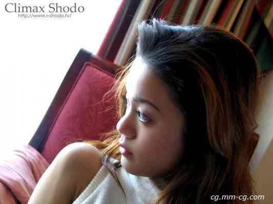 Shodo.tv 2004.01.04 - Girls - Ayaka (彩香) - フリーター