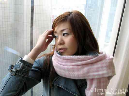 Shodo.tv 2004.04.09 - Girls - Haruna (はるな) - ショップ店員