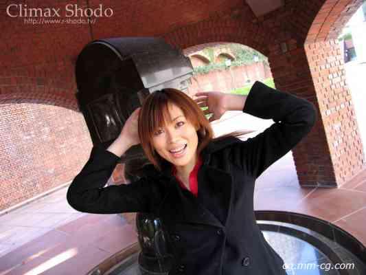 Shodo.tv 2005.02.23 - Girls - Yuna (優菜) - ネイリスト