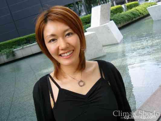 Shodo.tv 2005.07.26 - Girls - Natsuki (なつき) - パチンコ店店員
