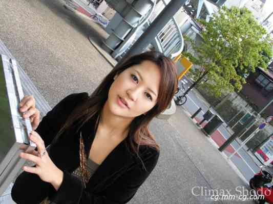 Shodo.tv 2005.10.29 - Girls - Ruri (るり) - 宝石販売員