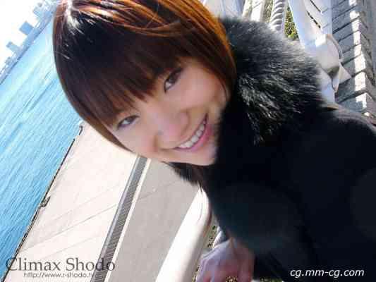 Shodo.tv 2006.01.19 - Girls - Kaho (果穂) - 専門学校生