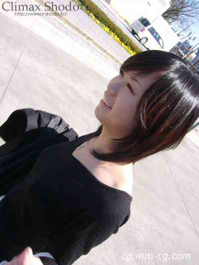Shodo.tv 2006.04.12 - Girls - Marie (真利江) - 専門学校生