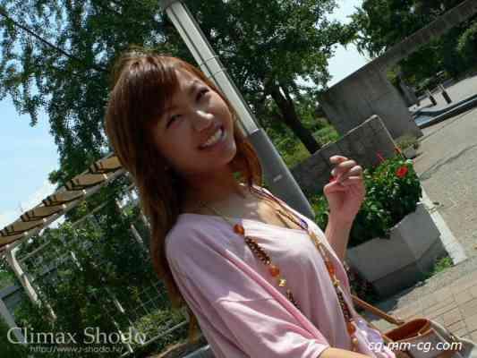 Shodo.tv 2006.09.04 - Girls - Kazuki (かずき) - フリーター