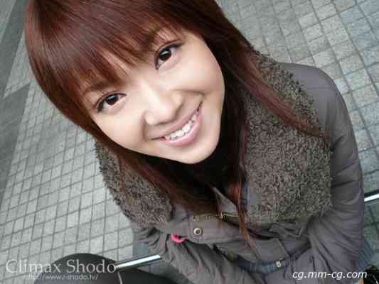 Shodo.tv 2007.01.27 - Girls - Eriko (恵梨子) - フリーター