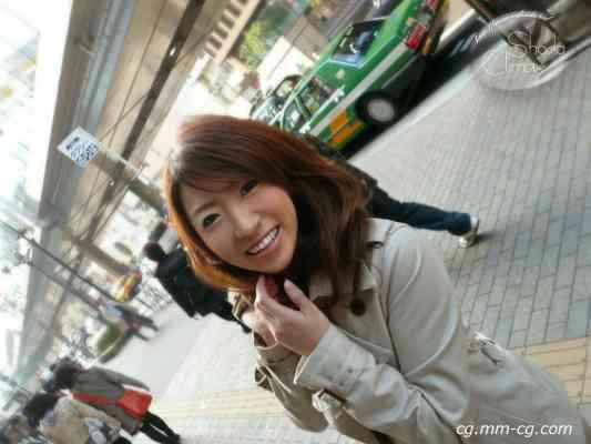 Shodo.tv 2007.03.17 - Girls - Shizu (静) - OL