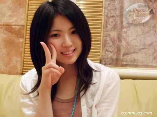 Shodo.tv 2007.06.08 - Figure - Yuna (優那) - 制服