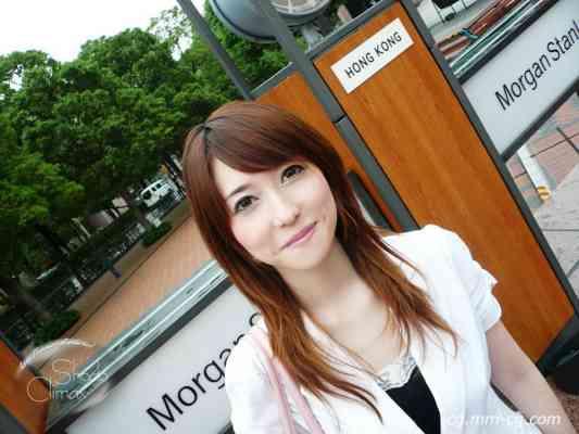 Shodo.tv 2007.07.21 - Girls - Shihori (しほり) - ショップ店員
