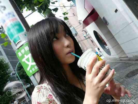 Shodo.tv 2007.08.04 - Girls - Ryo (りょう) - コンビニ店員