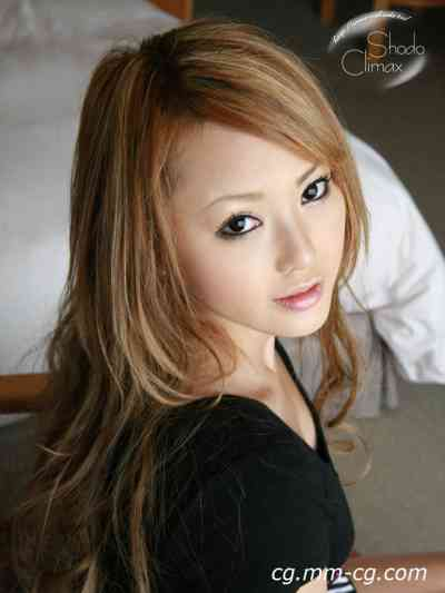 Shodo.tv 2008.10.18 - Girls BB - Juria (じゅりあ) - ショップ店員