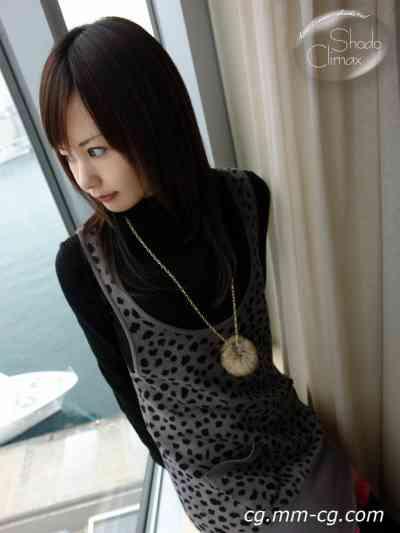Shodo.tv 2009.01.14 - Girls BB - Miyuki (みゆき) - 大学生