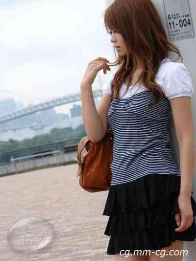 Shodo.tv 2009.08.21 - Girls BB - Maki (麻樹) - 医療事務