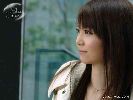 Shodo.tv 2011.01.20 - Figure - Aoi 碧(あおい) - 童話風メイド