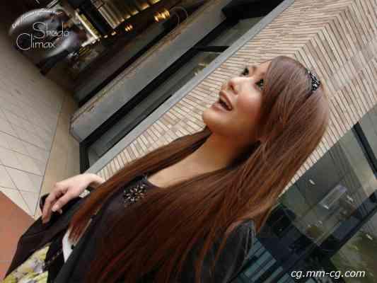 Shodo.tv 2011.01.24 - Girls BB - Kana 果南 - 経理