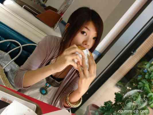 Shodo.tv 2011.09.19 - Climax Girls BB Yukari