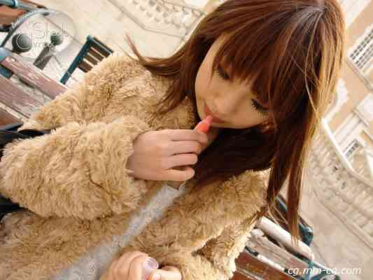 Shodo.tv 2012.05.16 Climax Figure メイドcos Hinako 雛子(ひなこ)