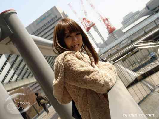 Shodo.tv 2012.12.05 Climax.bb 梓実 Azumi 介護福祉士