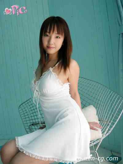 SilkyPico 028 mitsu 天衣みつ