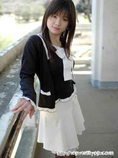 SilkyPico 099 nana.s なな.S
