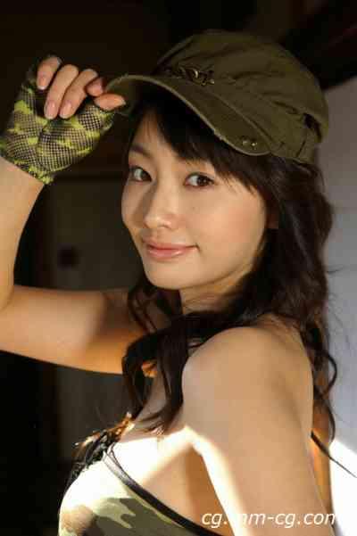 Wanibooks 2006.11月号 No.29 Kaori Manabe 眞鍋かをり