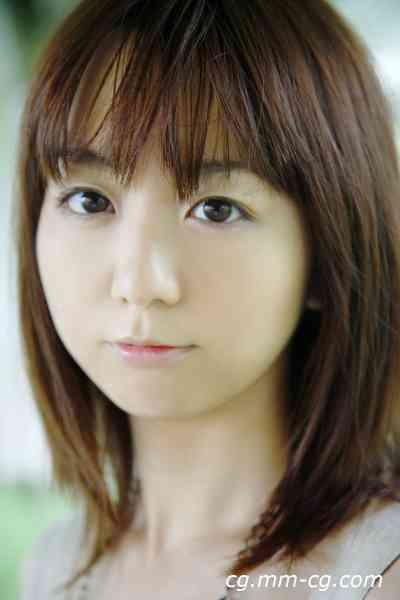Wanibooks 2009.01月号 No.55 Moe Fukuda 福田萌