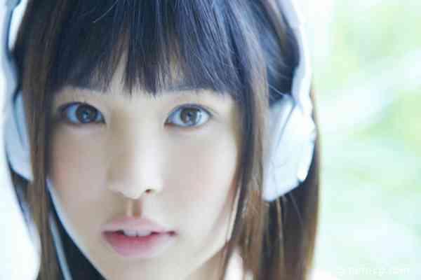 Wanibooks 2010.08月号 No.74 Moe Arai 荒井萌