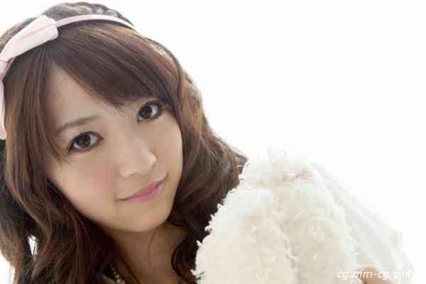 Wanibooks 2010.10月号 No.76 Rina Aizawa 逢沢りな