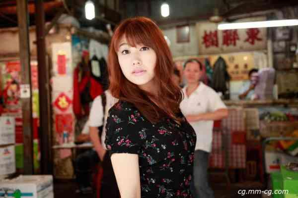 Wanibooks 2012.02月号 No.92 安めぐみ Megumi Yasu