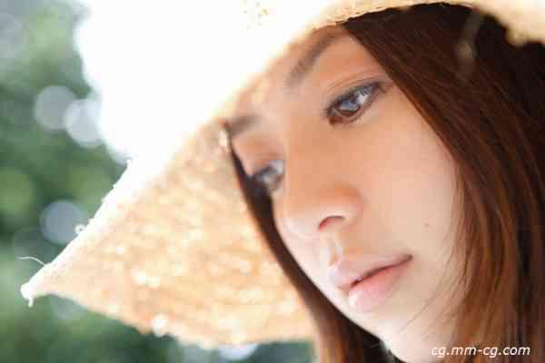Wanibooks 2012.03月号 No.93 逢沢りな Rina Aizawa