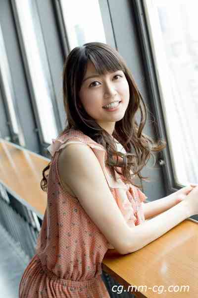 Wanibooks 2012.05月号 No.95 寺田ちひろ Chihiro Terada