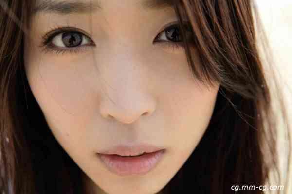 Wanibooks 2012.09月号 No.99 黑川芽以 Mei Kurokawa