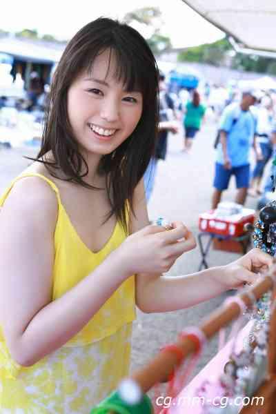 Wanibooks 2012.11月号 No.101 小池里奈 Rina Koike