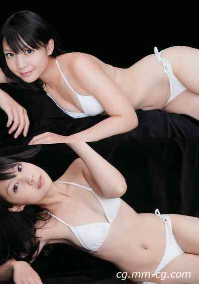 Weekly Playboy 2011 No.41 深田恭子 小池唯 増田有華 小島慶子 乃木坂46 中村一