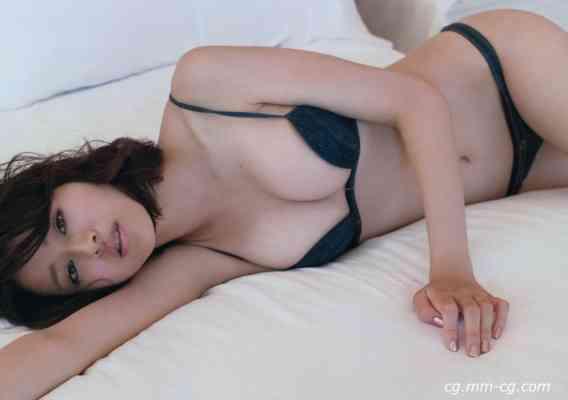 Weekly Playboy 2012 No.28 铃木ちなみ 山内铃兰 铃木爱理 西田麻衣 小泉梓 戸田れい