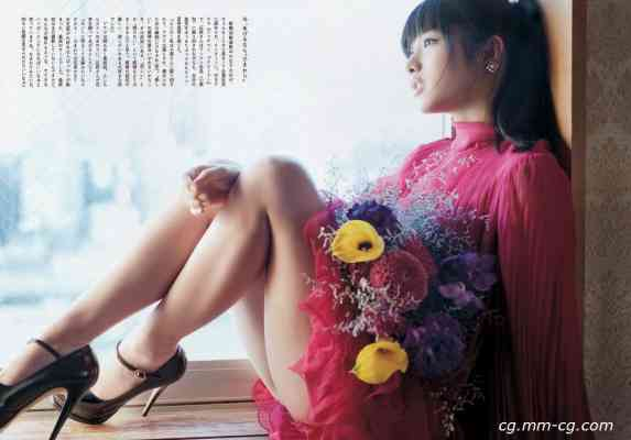 Weekly Playboy 2012 No.40 石原さとみ 和田絵莉 仁藤みさき 三吉彩花 加藤綾子 他