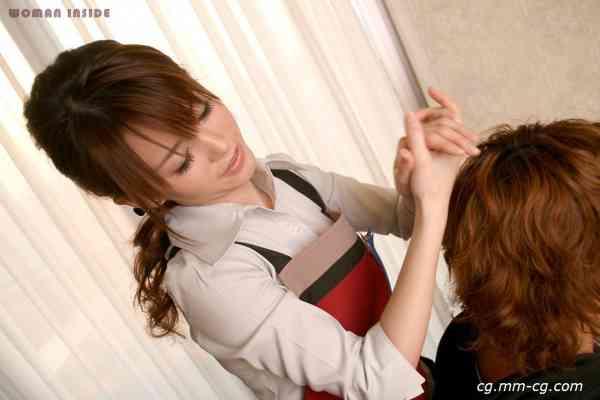women inside 044c_yui