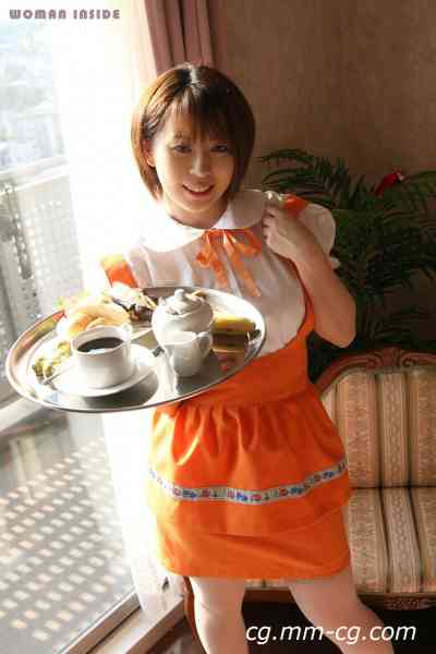 women inside 062c_izumi