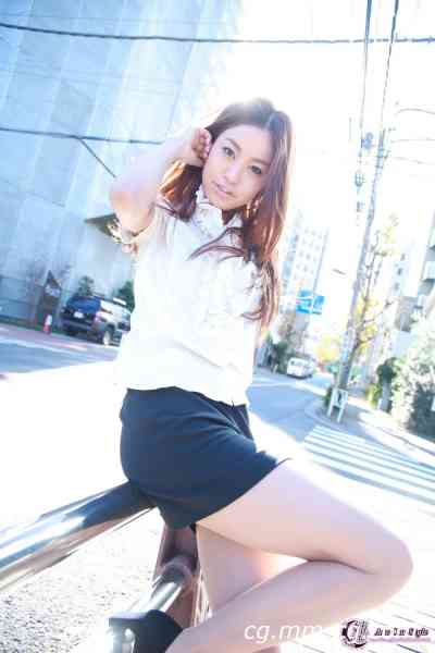 X-City Ane One Style No.68 吉田花