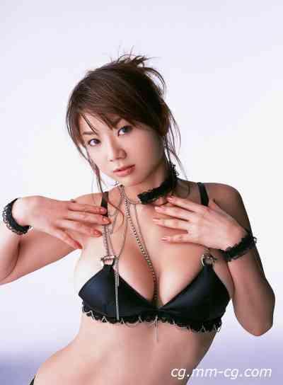 YS Web Vol.147 相澤仁美