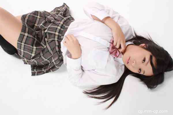 YS Web Vol.343 Rui Kiriyama 桐山瑠衣 乙女学院 パワ盛りHカップ入学!
