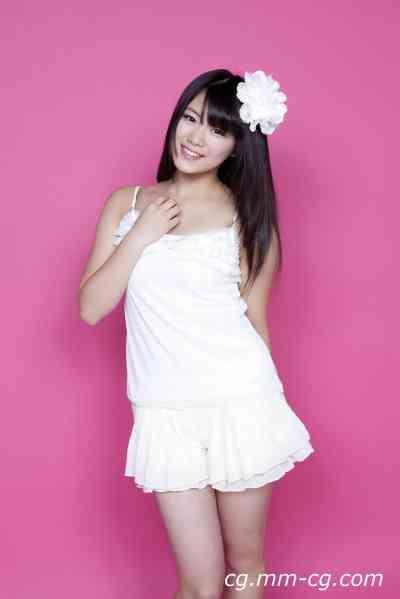 YS Web Vol.394 AKB48 山内鈴蘭×市川美織『AKB48ネクストガールズ第2弾