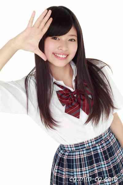 YS Web Vol.408 桜井えれ Erena Sakurai『17歲のハ入學!』
