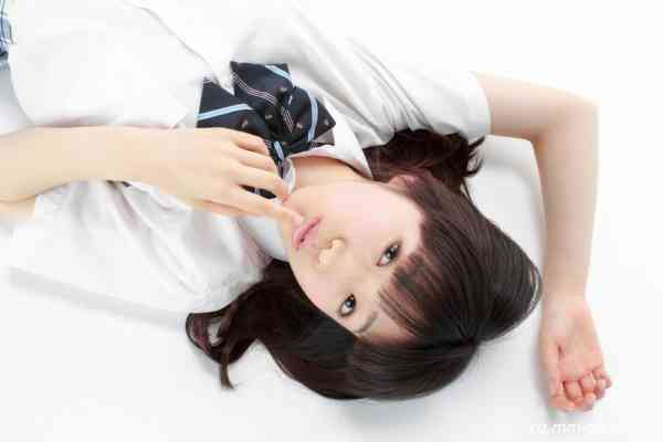 YS Web Vol.439 Sumire Inaba 稲葉すみれ うぶうぶ☆リアルJK入学!