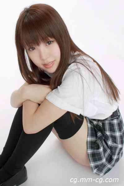 YS Web Vol.502 Mizuho Shiraishi 白石みずほ B88cm!みにゃん入学!