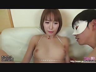 gachig207-[無碼]最新gachin娘! gachig207 性感內衣的俘虜53 乃愛